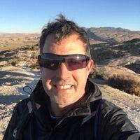 Profile image for Mark Loftin