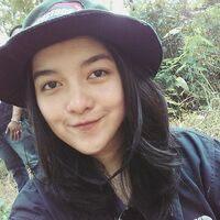 Profile image for ayurtnsari