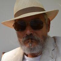 Profile image for Ginter Kappl