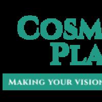 Profile image for cosmeticoplasty1