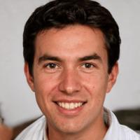 Profile image for iansalvador854d