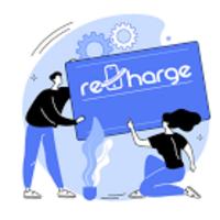 Profile image for rechargemobile18