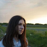 Profile image for Valeria Druzhynets