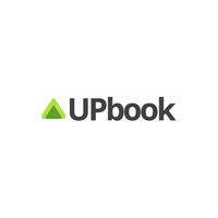 Profile image for UPbook