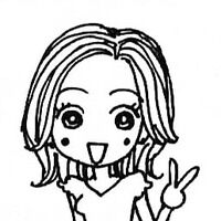 Profile image for annalong108