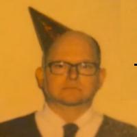 Profile image for hbeeinc