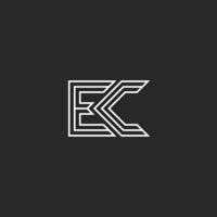 Profile image for ElvisChester