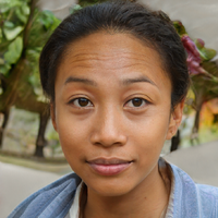 Profile image for emmetdenis437n