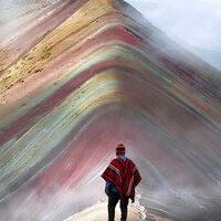 Profile image for rainbowmountain