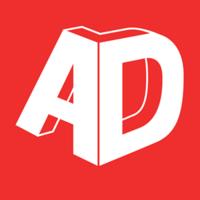 Profile image for AlvinDennis