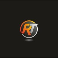 Profile image for RogerTimothy