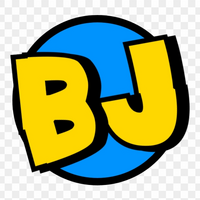 Profile image for BrianJeremy