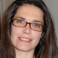 Profile image for FlorenceShaw