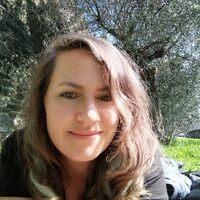 Profile image for Sylva Florence