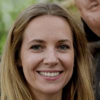 Profile image for sherylkennetg667p