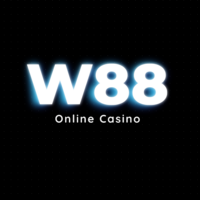 Profile image for w88thhhowtoapplyw884