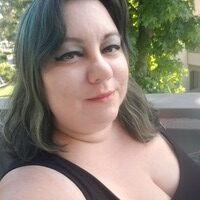 Profile image for juliecandothat