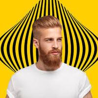 Profile image for vmukm