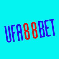 Profile image for ufa88bet004