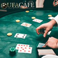 Profile image for ufacafe0001