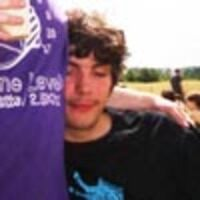 Profile image for jacobsenemariber
