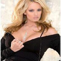 Profile image for prencymehta