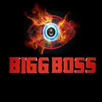 Profile image for biggboss15watchonline
