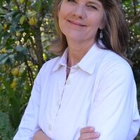 Profile image for CynthiaBarnett