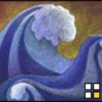 Profile image for shafferppebramsen