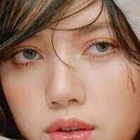 Profile image for gelliegarcia7