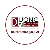 Profile image for Noi That Go Oc Cho Noi That Duong Dai