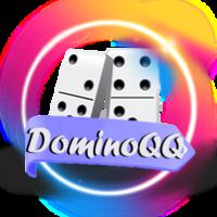 Profile image for dominoqqkuu