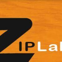 Profile image for ziplabor