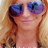 Profile image for michelegevaert73