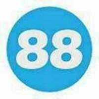 Profile image for ibet88