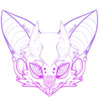 Profile image for swumbined
