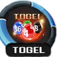 Profile image for togel88