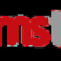 Profile image for smstools