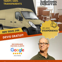 Profile image for Solutionsdebarras