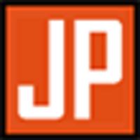 Profile image for johnfreelancer2309