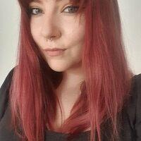 Profile image for Deliawayball