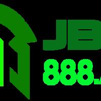 Profile image for jbo888asia