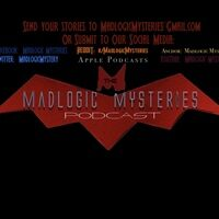 Profile image for Madlogic Mysteries