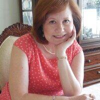 Profile image for steflink01