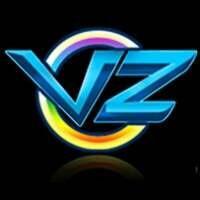 Profile image for vz99vipcasino