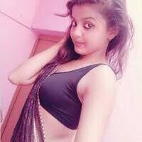 Profile image for kumarishreya1155
