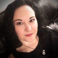 Profile image for Sabrina Wagganer