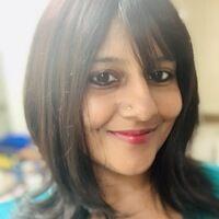Profile image for Neha Bhatt