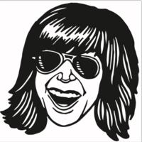 Profile image for CariDC