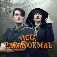 Profile image for Eliot ACG Paranormal